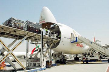 Air Transport Law